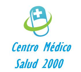 Centro Médico Salud 2000